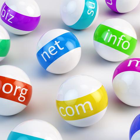 Domain Registration lahore