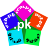 pk domain name registration