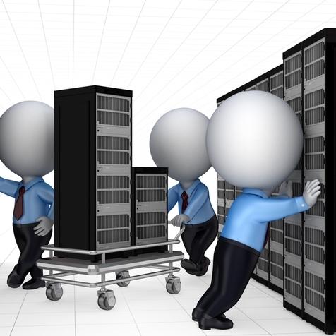 web hosting lahore