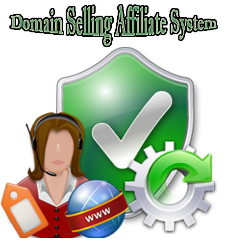 domain reseller program pakistan